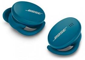 Bose-Sports-True-Wireless-Earbuds-Baltic-Blue on sale