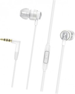 Sennheiser-CX-300S-In-Ear-Wired-Headphones-White on sale