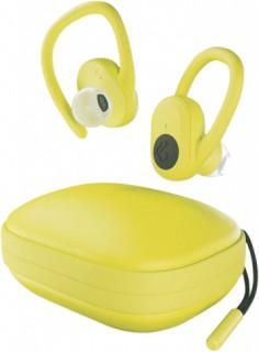 Skullcandy-Push-Ultra-True-Wireless-Earbuds on sale