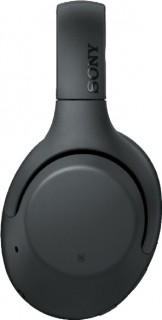 Sony-WH-XB900N-Extra-Bass-Wireless-Noise-Cancelling-Over-Ear-Headphones on sale