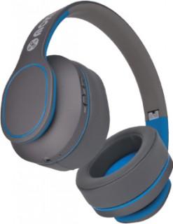 Moki-Navigator-Noise-Cancelling-Wireless-Over-Ear-Headphones-Blue on sale
