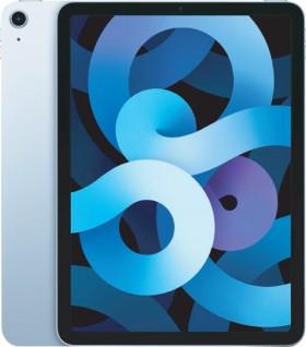 Apple-iPad-Air-256GB-Wi-Fi-Sky-Blue-4th-Gen on sale