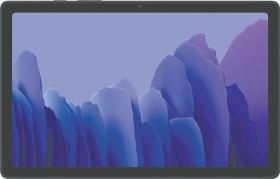 Samsung-Galaxy-Tab-A7-10.4-Wi-Fi-32GB-Black on sale