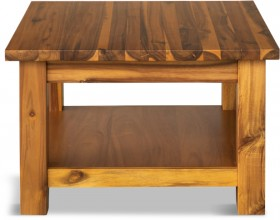Glenorchy-Lamp-Table on sale
