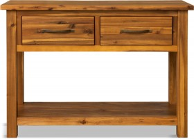 Glenorchy-Hall-Table on sale