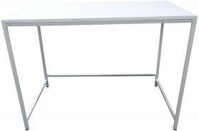 Leeds-Desk on sale